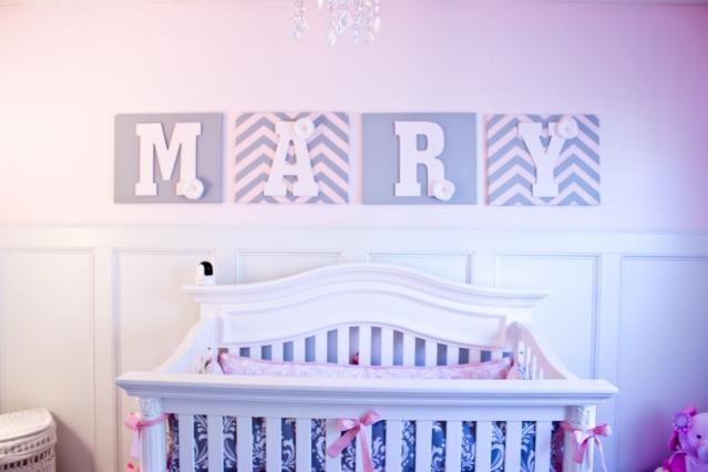 Baby Mary Ward-22