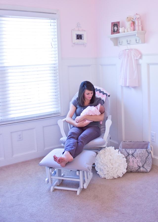 Baby Mary Ward-28
