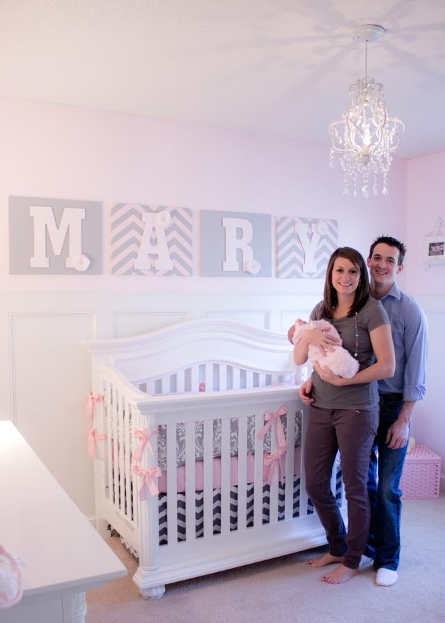 Baby Mary Ward-29