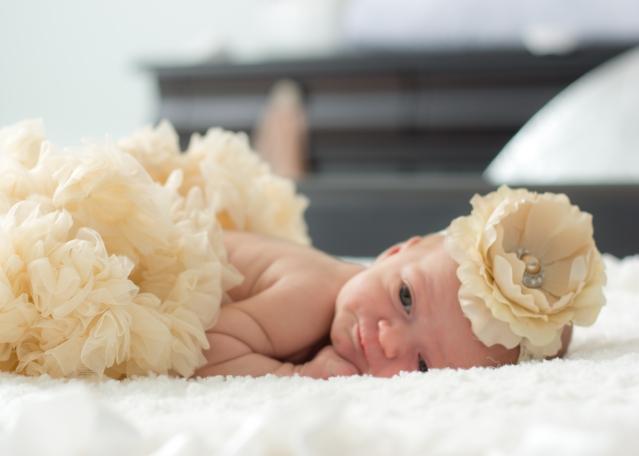 Baby Mary Ward-52