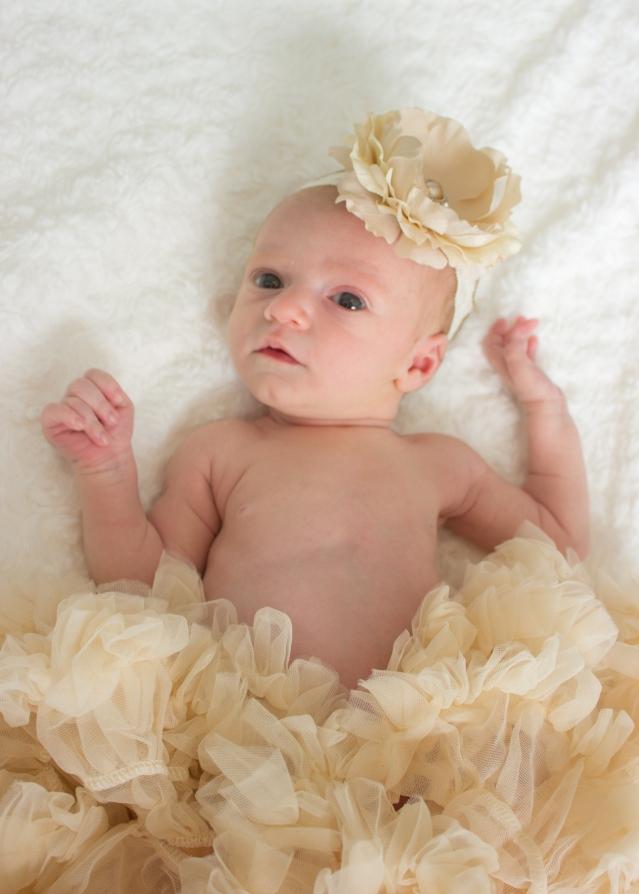 Baby Mary Ward-58